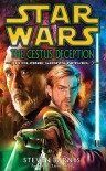 The Cestus Deception - Steven Barnes