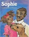 Sophie - Mem Fox, Aminah Brenda Lynn Robinson