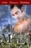 Monte's Marines - Stormy Glenn