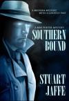 Southern Bound - Stuart Jaffe
