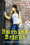 Burning Bright - E.J. Stevens