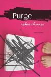 Purge: Rehab Diaries - Nicole J. Johns