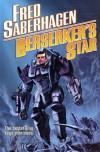Berserker's Star (Saberhagen, Fred) - Fred Saberhagen