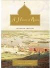 A History of Russia (Seventh Edition) - Nicholas V. Riasanovsky, Mark D. Steinberg