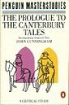 "Chaucer's ""Prologue to the Canterbury Tales"" (Masterstudies) - John E. Cunningham"