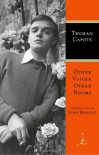 Other Voices, Other Rooms - Truman Capote, John Berendt