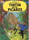 Tintin and the Picaros - Hergé