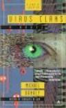 Virus Clans - Michael Kanaly