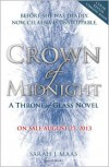 Crown of Midnight -