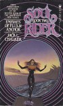 Empires Of Flux & Anchor: Soul Rider Book 2 - Jack L. CHALKER