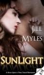 Sunlight - Jill Myles