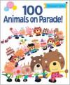 100 Animals on Parade! - Masayuki Sebe