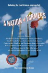 A Nation of Farmers: Defeating the Food Crisis on American Soil - Sharon Astyk, Aaron Newton