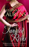 Tangled Reins (Regency, #1) - Stephanie Laurens
