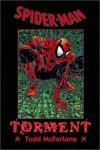 Spider-Man: Torment - Todd McFarlane, Glenn Herdling, Jim Salicrup