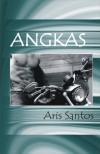 Angkas - Aris Santos