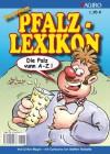 Das heitere Pfalz-Lexikon - Ulrich Magin