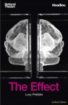 The Effect - Lucy Prebble