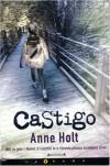 CASTIGO (LA TRAMA) - Anne Holt