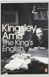 The King's English - Kingsley Amis