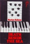 Death Beside The Sea - Marian Babson