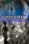 Simolif - Linda Mooney