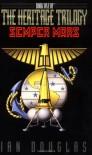 Semper Mars - Ian Douglas