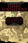 Atlantis and Other Places: Stories of Alternate History - Harry Turtledove
