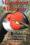 Magnificent Mihirungs: The Colossal Flightless Birds of the Australian Dreamtime - Peter F. Murray, Pat Vickers Rich