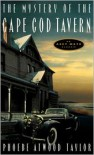 The Mystery of the Cape Cod Tavern - Phoebe Atwood Taylor