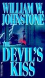 The Devil's Kiss -