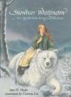 Snowbear Whittington: An Appalachian Beauty and the Beast - William H. Hooks, Victoria Lisi, Whllian H. Hooks