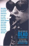 Last Days of Dead Celebrities, The - Mitchell Fink