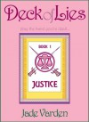 Justice - Jade Varden