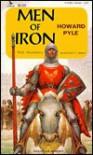 Men of Iron - Howard Pyle, C.L. Bennet