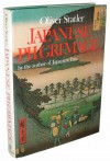 Japanese Pilgrimage - Oliver Statler