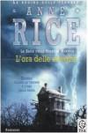 L'ora delle streghe - Anne Rice