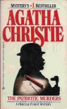 The Patriotic Murders - Agatha Christie