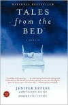 Tales from the Bed - Jenifer Estess, Valerie Estess, Katie Couric
