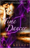 Time Dancer - Inez Kelley