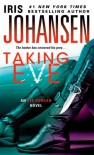 Taking Eve - Iris Johansen
