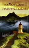 Il canto dei Maori - Sarah Lark