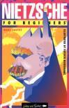 Nietzsche for Beginners (Beginners Series) - Marc Sautet, Patrick Boussignac