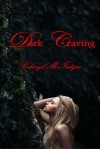 Dark Craving - Cheryl McIntyre