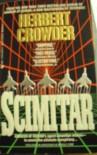 Scimitar - Herbert Crowder