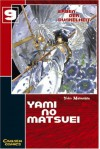 Yami no Matsuei 09 - Yoko Matsushita