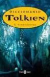 Diccionario tolkien (Obras Diversas) - Friedhelm Schneidewind