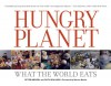 Hungry Planet: What the World Eats - Peter Menzel, Faith D'Aluisio