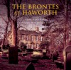 The Brontes at Haworth - Simon  Warner, Ann Dinsdale