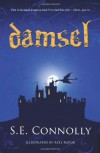 Damsel - Susan E. Connolly